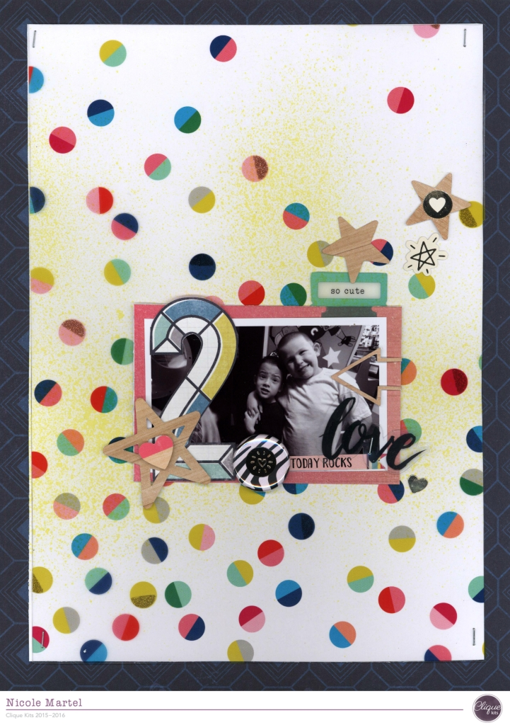 love_Crate Paper_Just Nick Studio_Clique Kits_Nicole Martel_layout _Maggie Holmes.jpg