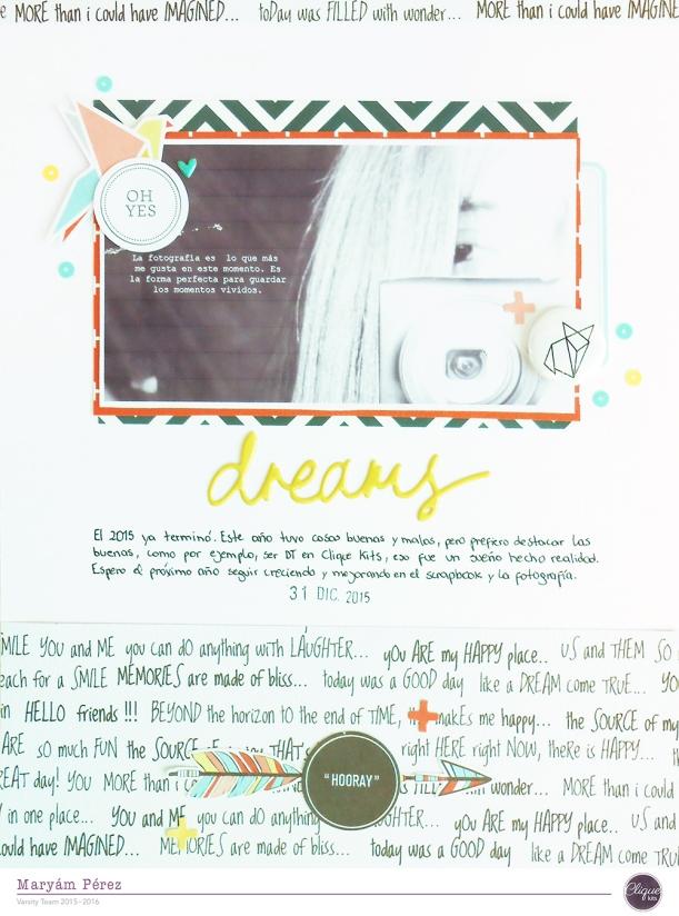 mperez_Jan16_dreamslayout