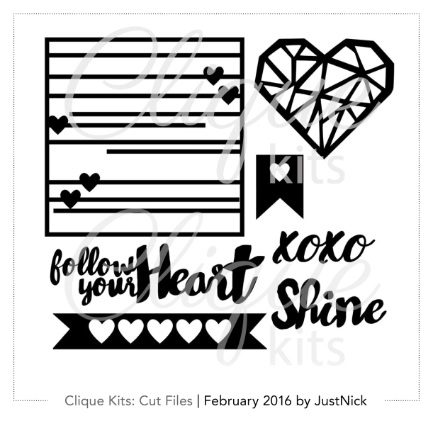 CK_Feb16-CutFiles2