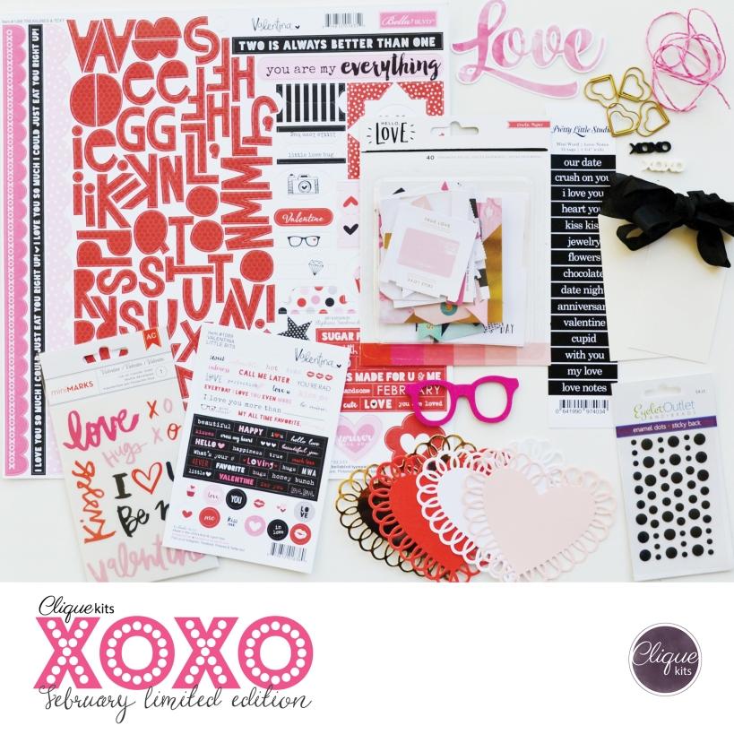 CK_XOXO16-Kit