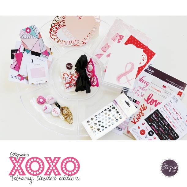CK_XOXO16-Kit10