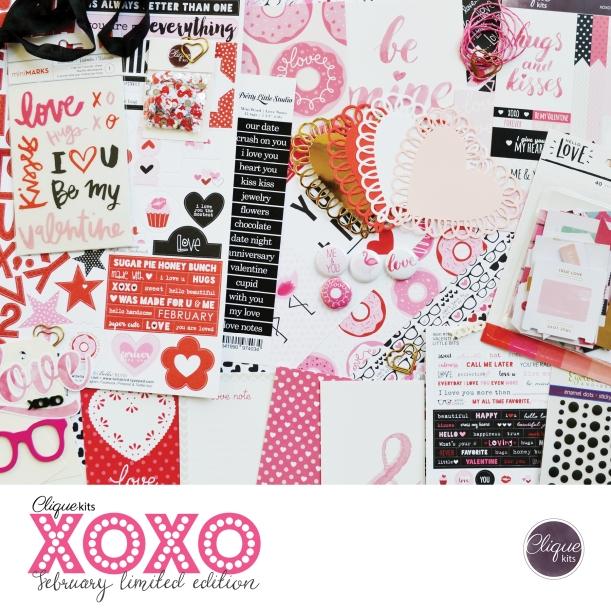CK_XOXO16-Kit3