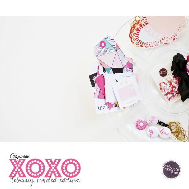 CK_XOXO16-Kit7