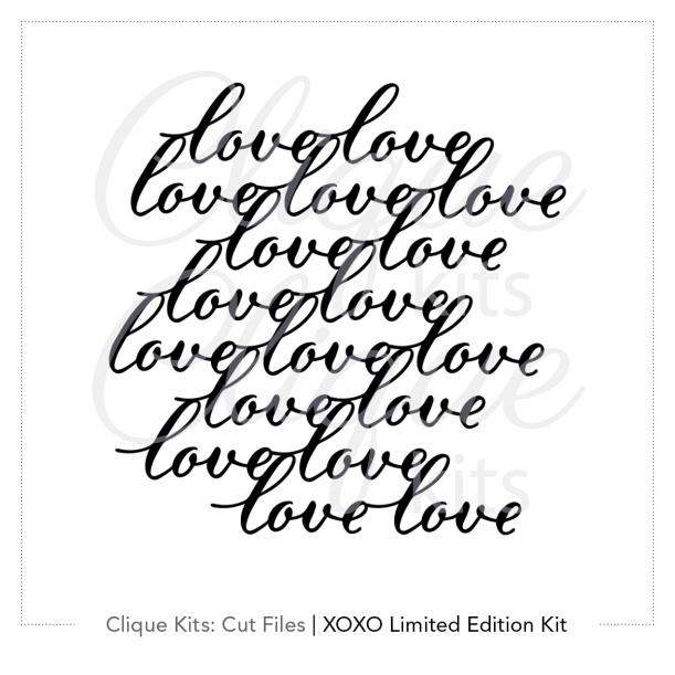 CK_XOXO2016_Digitals-web