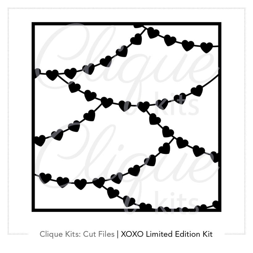 CK_XOXO2016_Digitals-web3