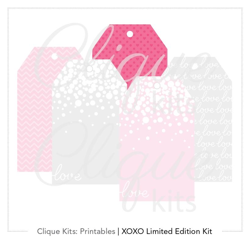 CK_XOXO2016_Digitals-web7