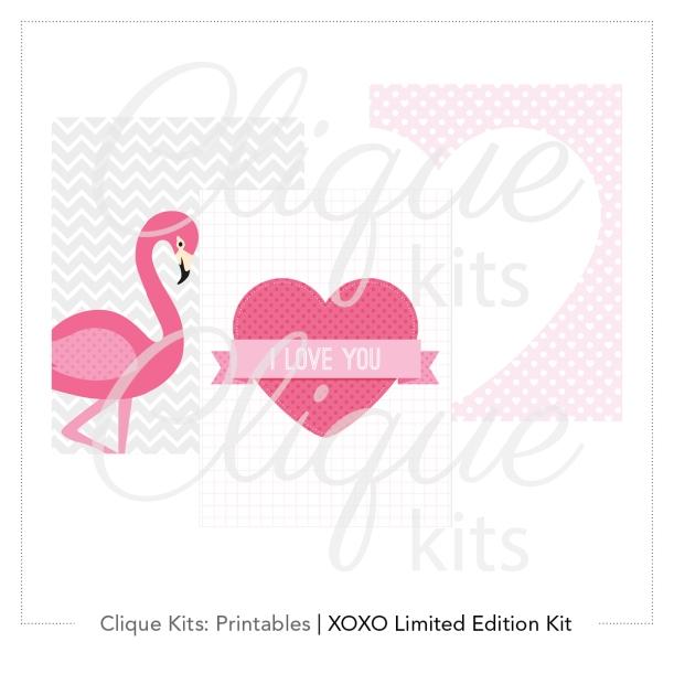CK_XOXO2016_Digitals-web8