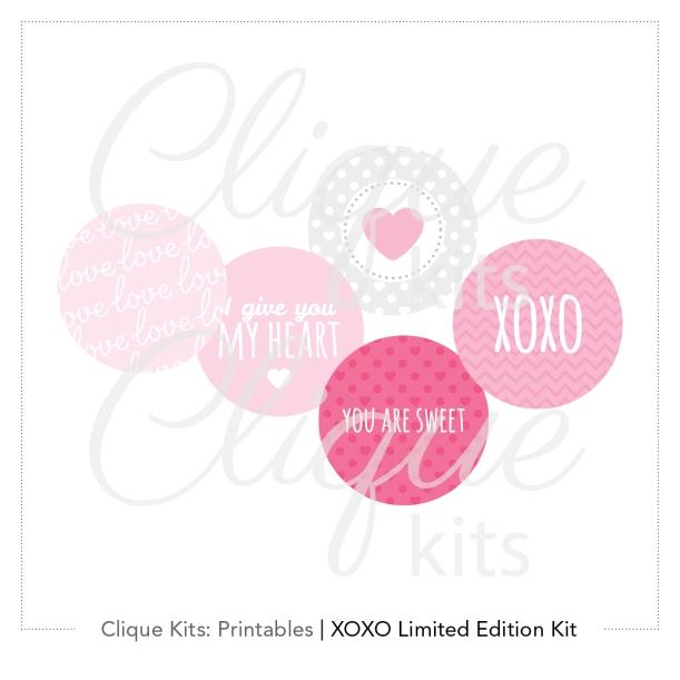 CK_XOXO2016_Digitals-web9