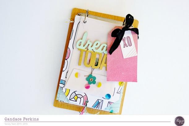 clipboard1.jpg