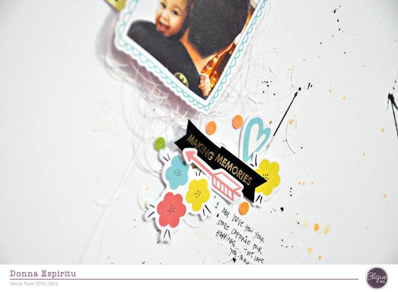 donnaespiritu,-cliquekits,-march-kit,-hell-yeah,-goldie-7-paper,-layout01C