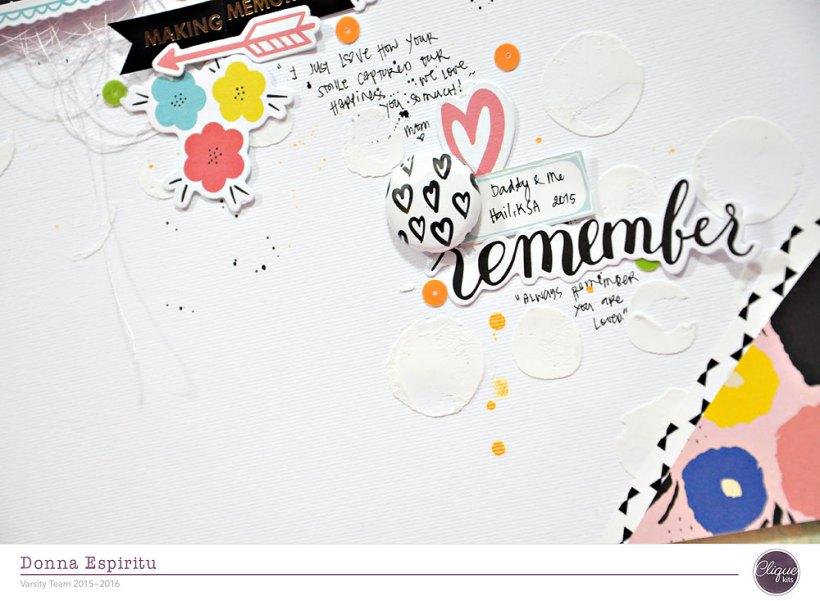 donnaespiritu,-cliquekits,-march-kit,-hell-yeah,-goldie-7-paper,-layout01D