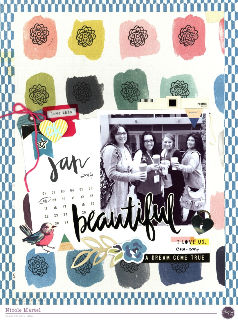 love_Crate Paper_Just Nick Studio_Clique Kits_Nicole Martel_layout _Maggie Holmes (3)