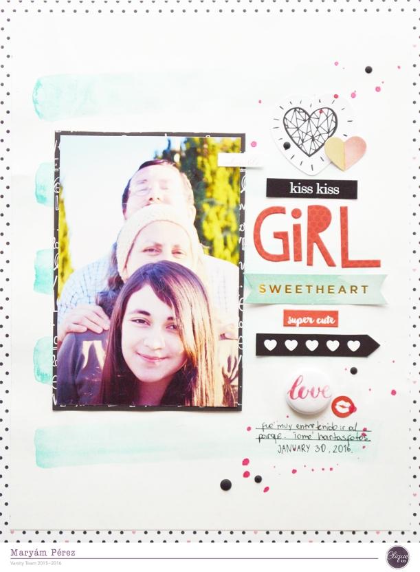 mperez_Feb16_girllayout