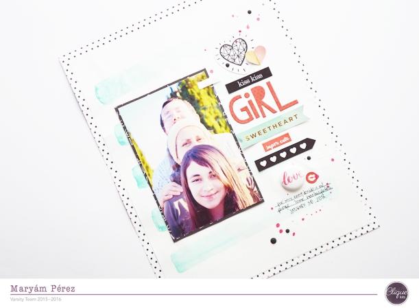 mperez_Feb16_girllayout3