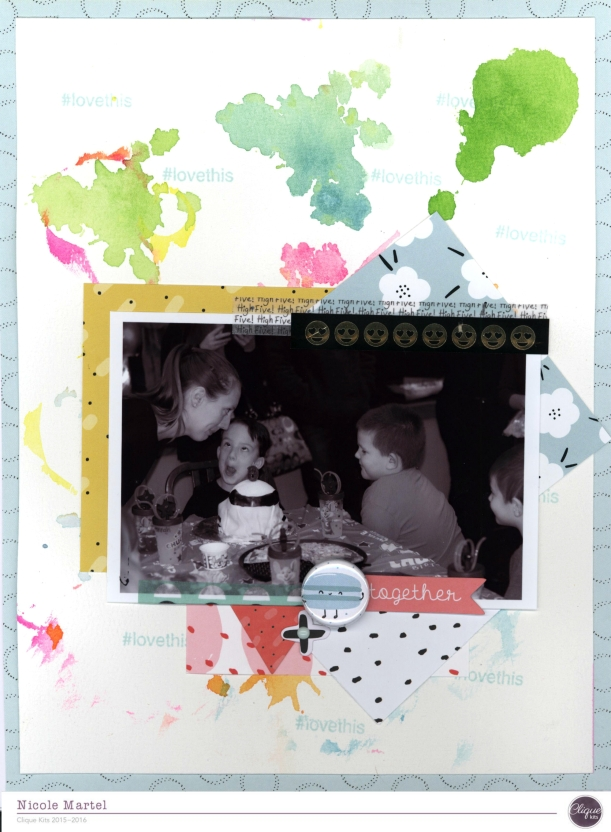 together_Clique Kits_Nicole Martel_Cosmo Crickett_layout