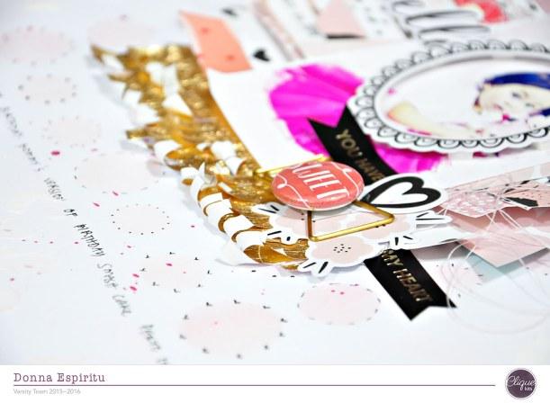 donnaespiritu,-cliquekits,-march-kit,-hell-yeah,-goldie-7-paper,-layout02E