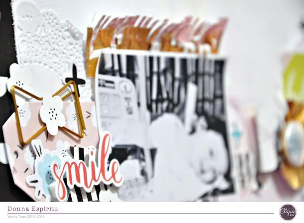 donnaespiritu,-cliquekits,-march-kit,-hell-yeah,-goldie-7-paper,-layout03a