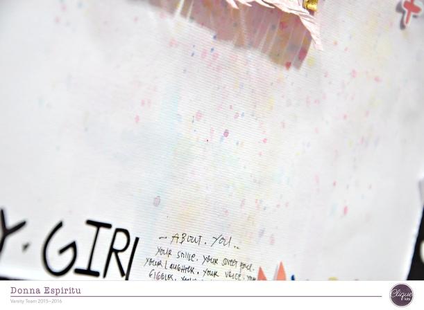 donnaespiritu,-cliquekits,-march-kit,-hell-yeah,-goldie-7-paper,-layout03d