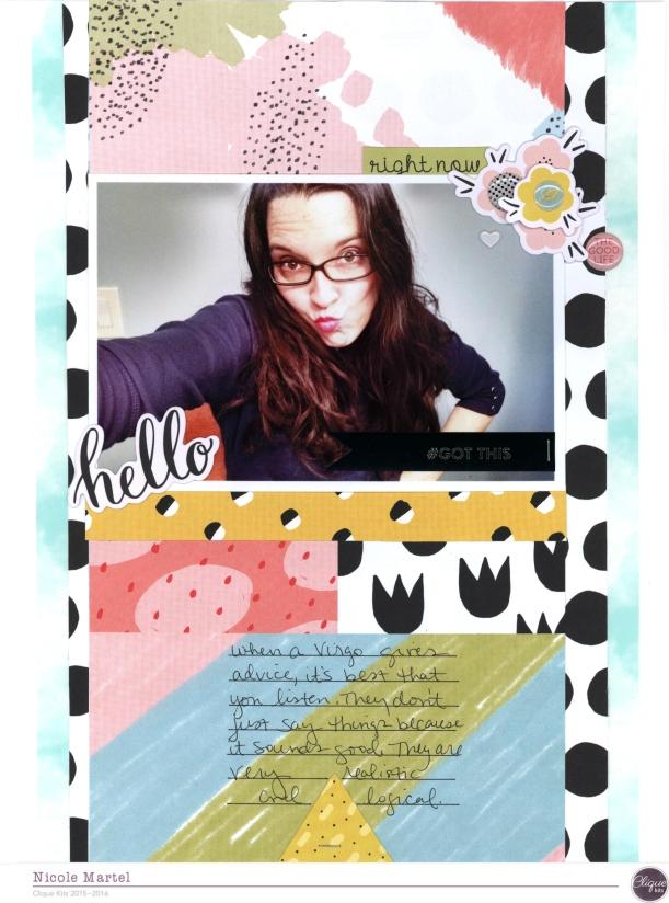 hello_nicole martel_layout_studio calico goldie_Clique Kits