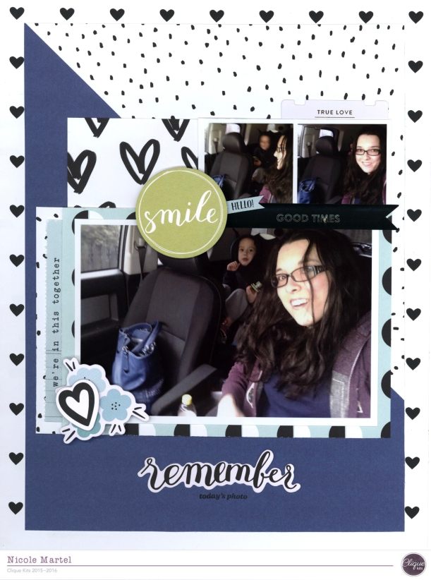 smile_Nicole Martel_Clique Kits_Studio Calico Goldie