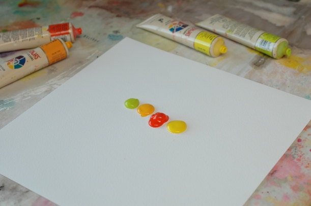 art studio 2