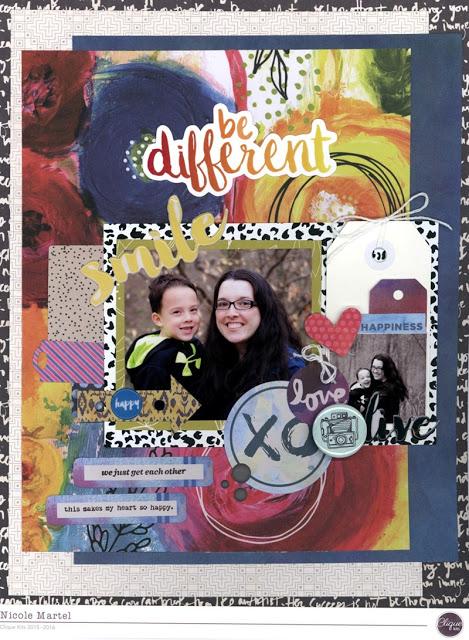 Nicole Martel Clique Kits 001
