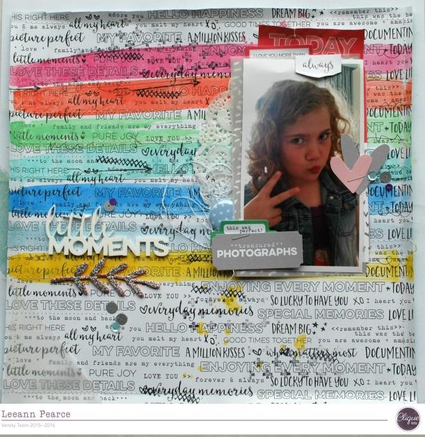 CK JUNE art LP1