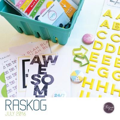 CK_Jul16-kit12