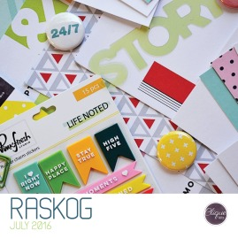 CK_Jul16-kit20