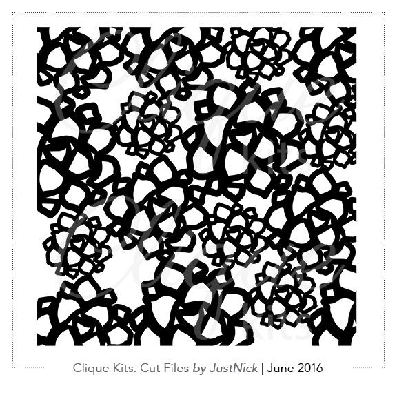 CK_Jun2016_CutFiles-web