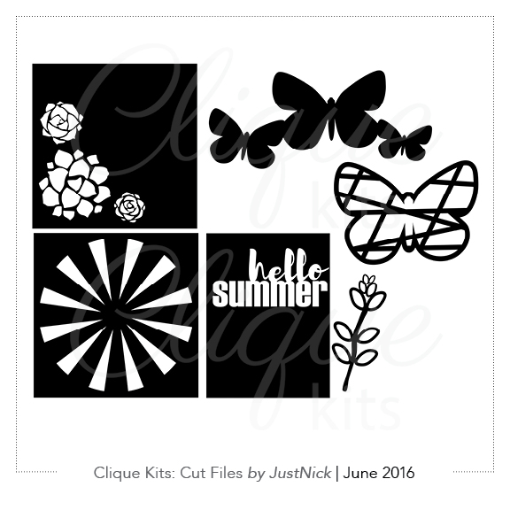 CK_Jun2016_CutFiles-web2