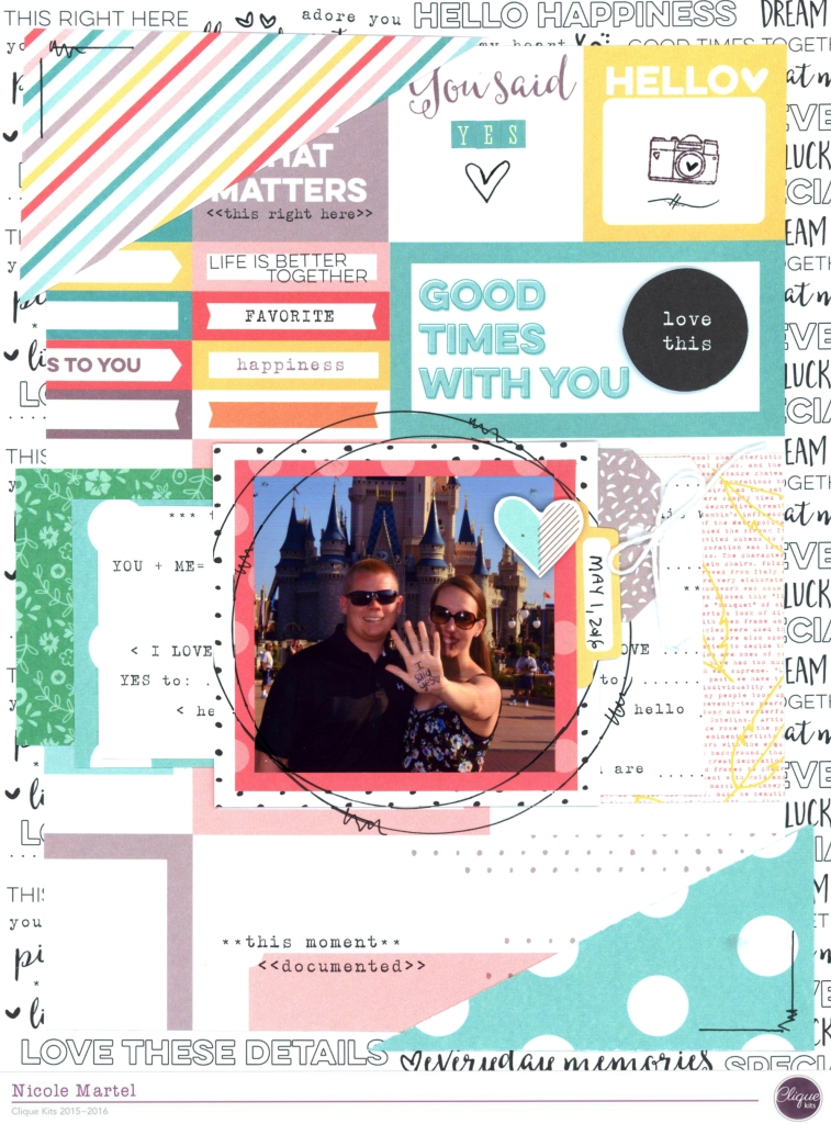 good times with you_Elle's Studio_Clique Kits_Nicole Martel 001