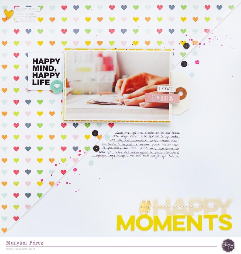 mperez_jul16_happylayout