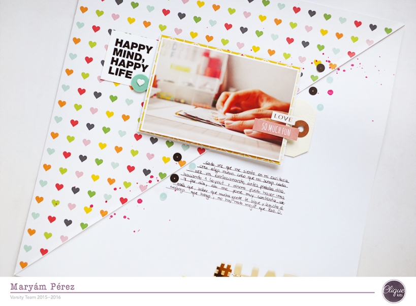 mperez_jul16_happylayout2