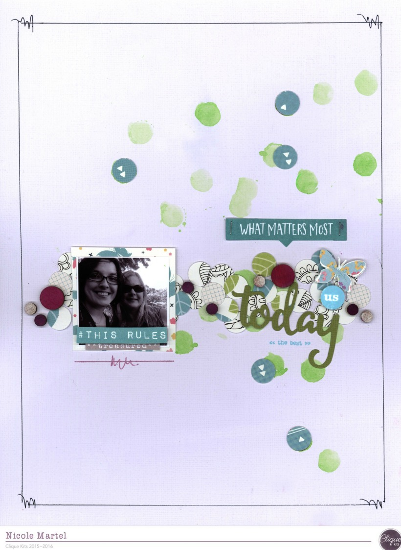 today_clique kits_nicole martel_shimmerz_layout 001