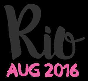 CK_Aug16-logo-02