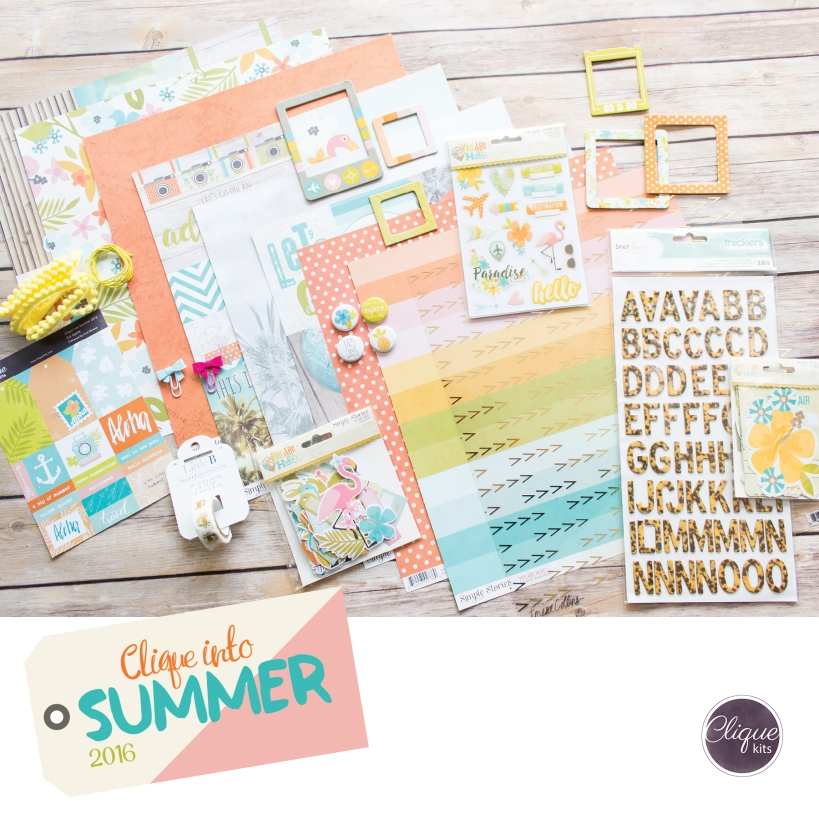 CK_Summer16-kit2
