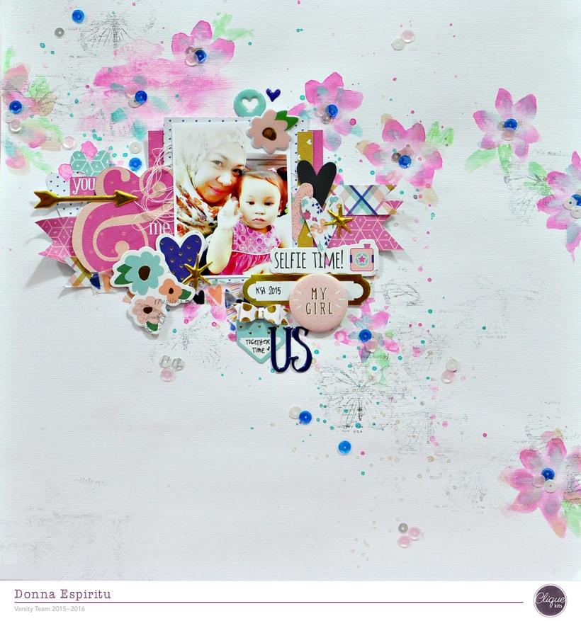 Donna-Espiritu--CKRio-layout01