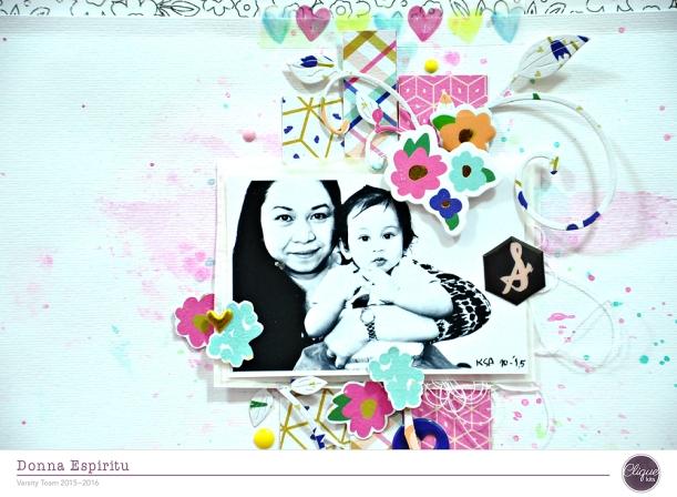 Donna-Espiritu--CKRio-layout02a