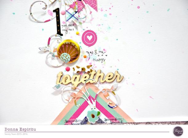 Donna-Espiritu--CKRio-layout02d