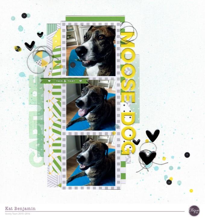 katbenjamin_moosedog