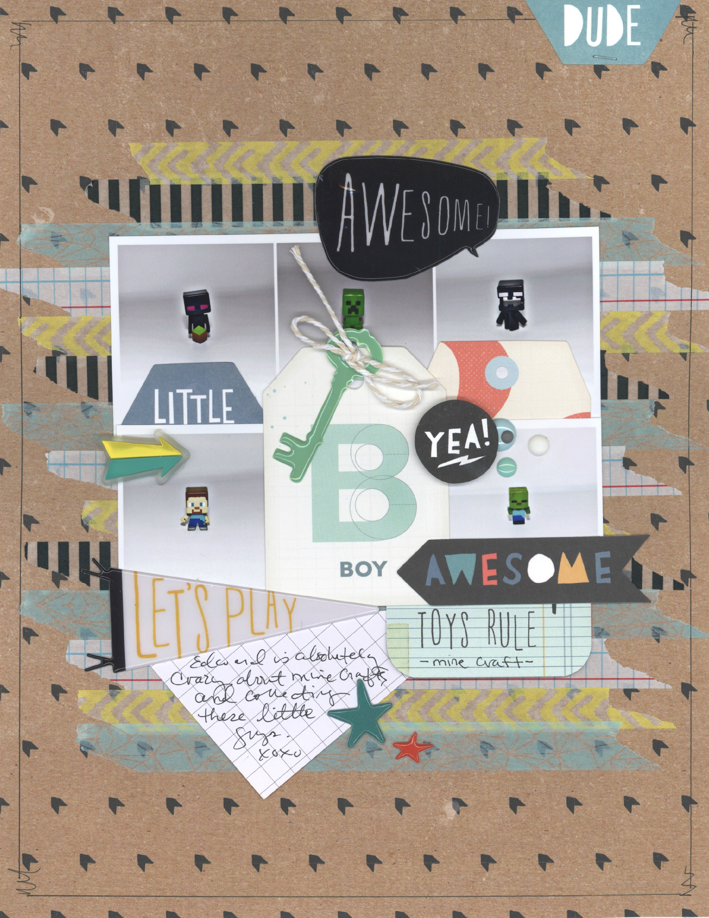 awesome_Crate Paper_Nicole Martel_layout 001