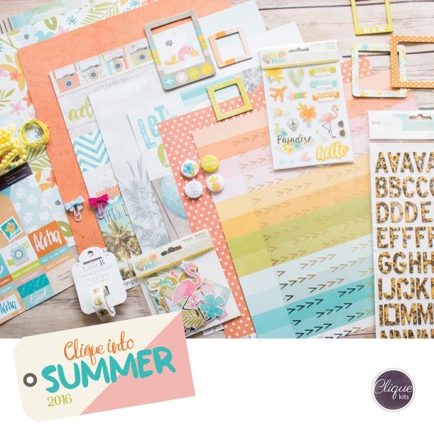 CK_Summer16-kit3
