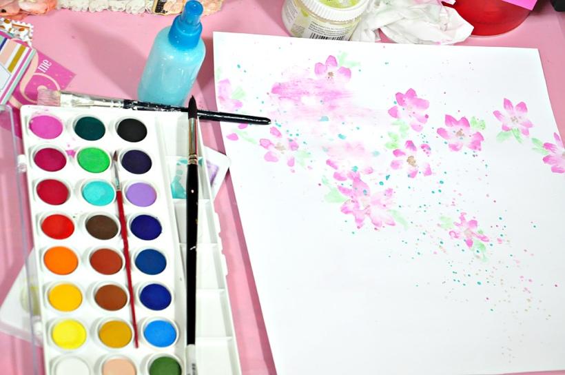 Donna-Espiritu--CKRio-layout01_watercolor