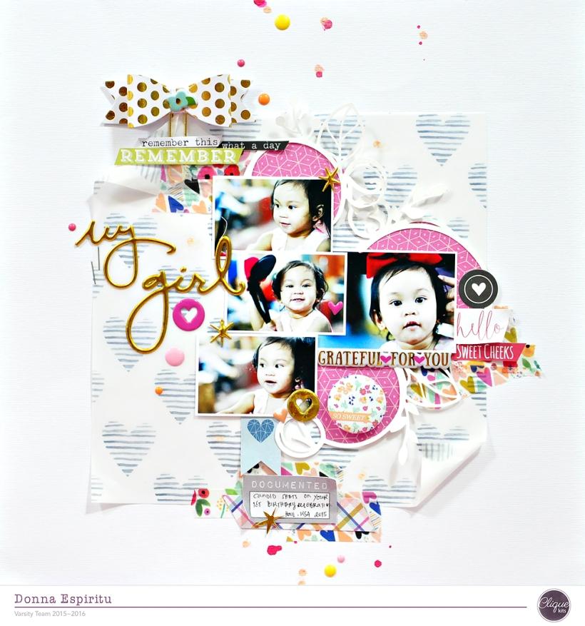 Donna-Espiritu--CKRio-layout03