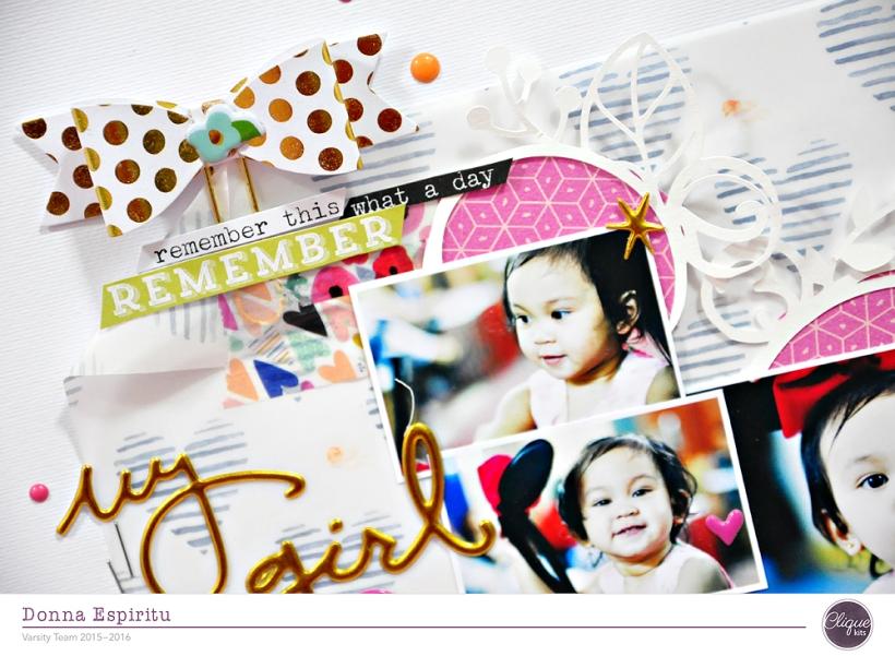 Donna-Espiritu--CKRio-layout03a