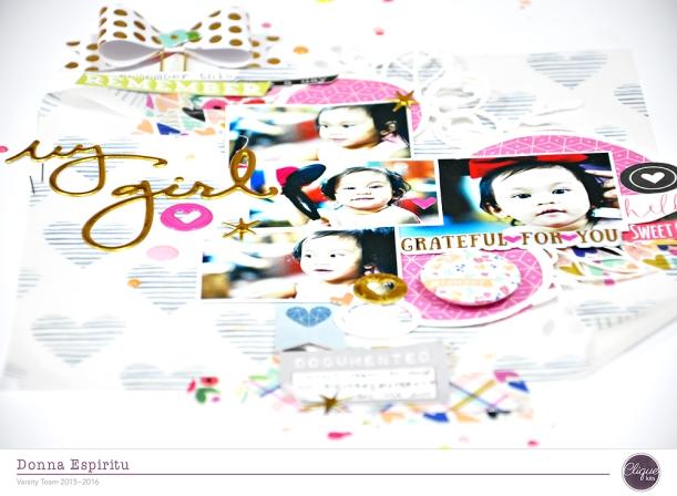 Donna-Espiritu--CKRio-layout03d