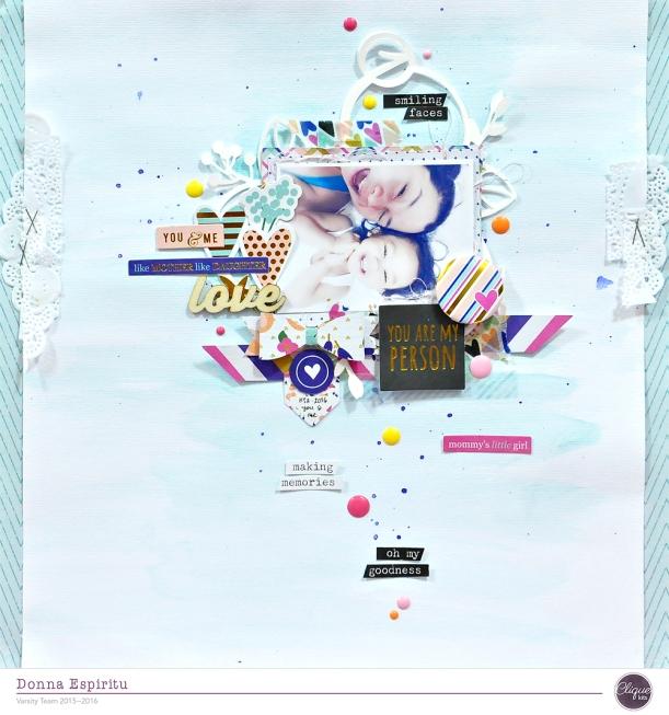 Donna-Espiritu--CKRio-layout04