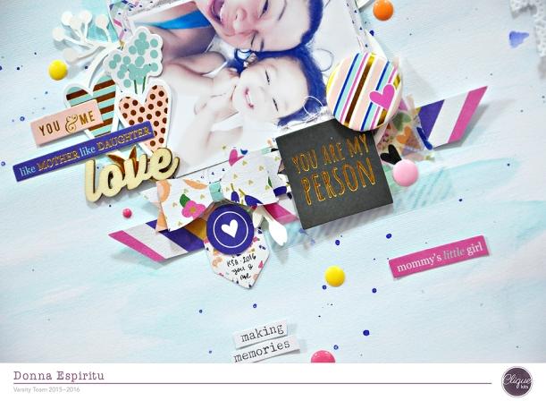 Donna-Espiritu--CKRio-layout04b