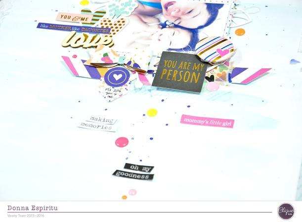 Donna-Espiritu--CKRio-layout04c